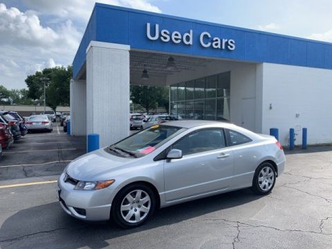61 Used Cars, Trucks, SUVs in Stock in Des Moines | Smart Honda