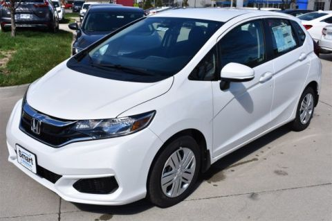 Honda Of Des Moines >> New Honda Cars Suvs In Stock Smart Honda